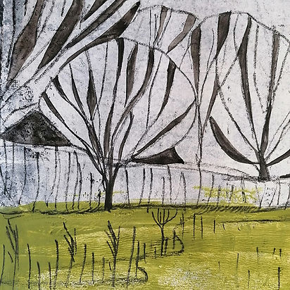 trees 9.jpg