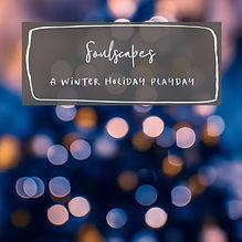 Winter Holiday 2021 update.jpg