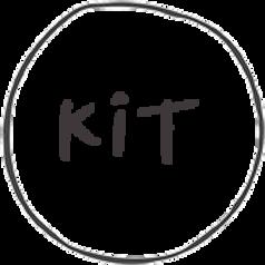 kit-circle.png