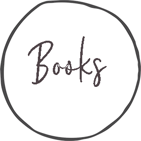 Books-circle.png