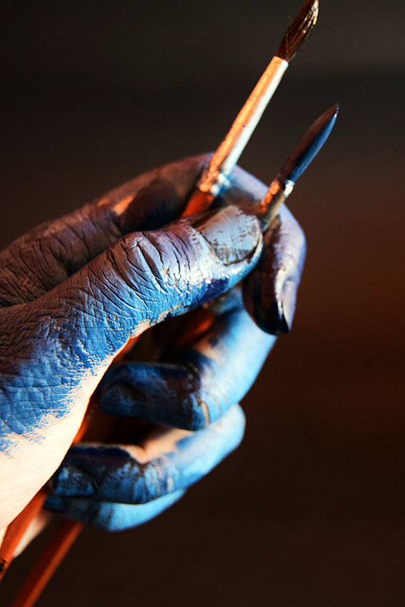painted hand.jpg
