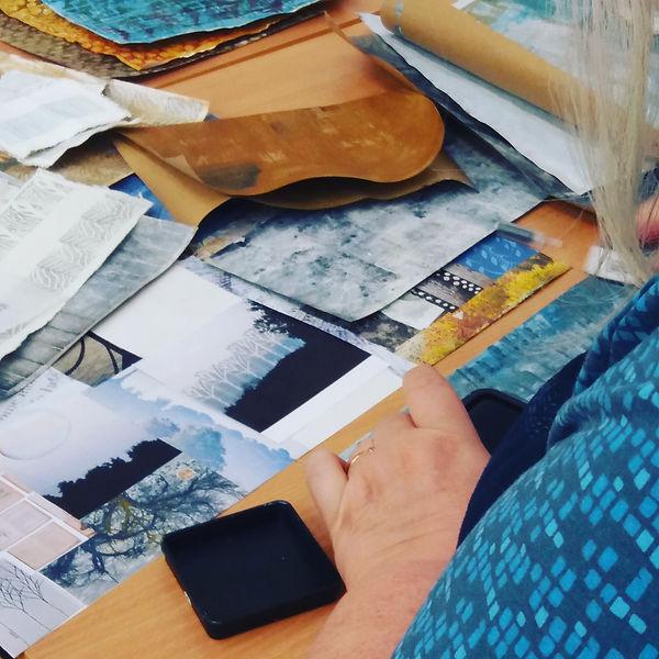 print online 15.jpg