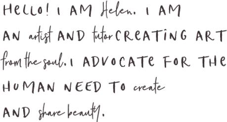 I-am-Helen.png