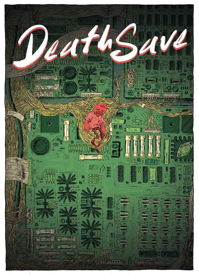 Death Save