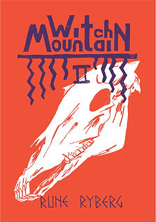WitchMountain2_cover.jpg