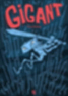 Giant_cover_ebog_01.jpg