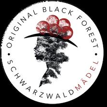 schwarzwaldmaedel