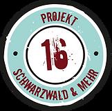 P16_Logo_2019_04_30.png