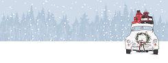 banner Papercutdesign2019_qwer.jpg
