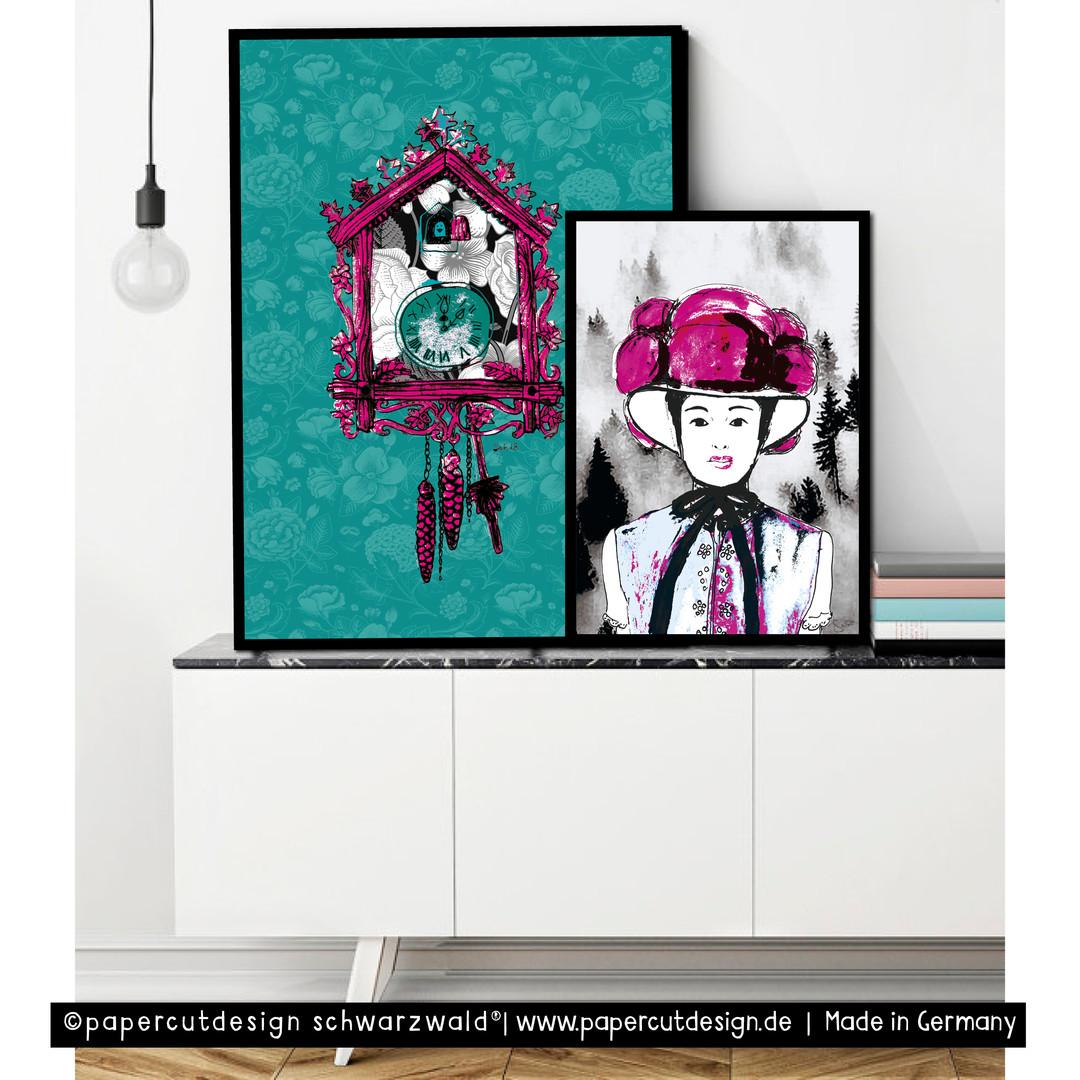 produktFotosQuadtratto©papercutdesign sc