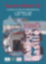 Campus Basilie Flyer_3ver.jpg
