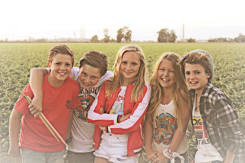 Field Smiles 2_edited.jpg
