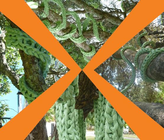 treeplay3.jpg
