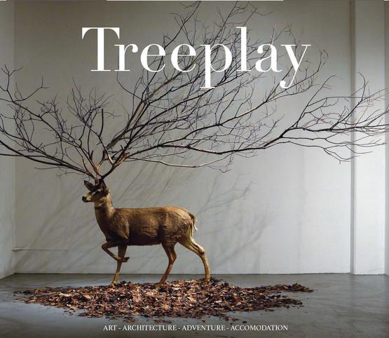 treeplay-fanzine-final-ld_Page_01.jpg