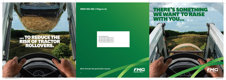 FMG0878 Tractor Risk Advice DM HR_Page_1