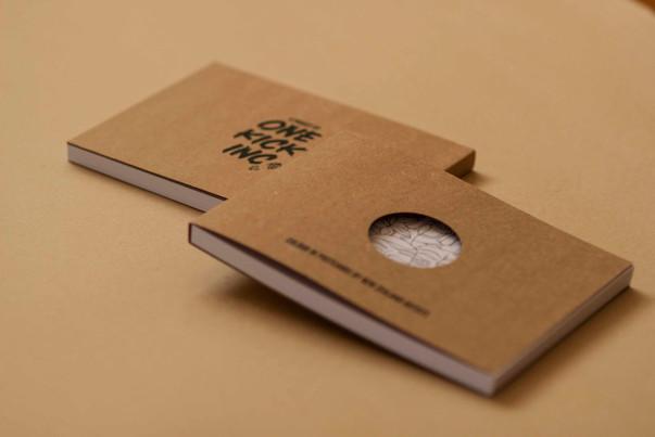 Graphic Design, packaging & illustration