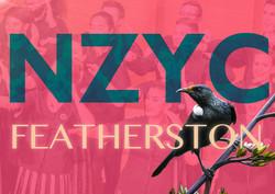 nzyc-featherston-tile