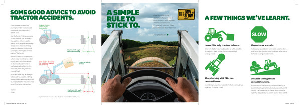 FMG0878 Tractor Risk Advice DM HR_Page_2