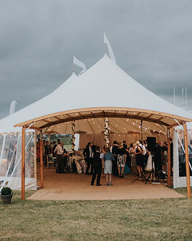 16 Arch as Tent Entrance UK (1).jpg
