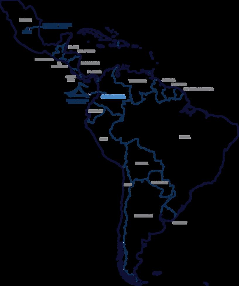 Latam Mapa.png