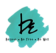 Logo Variations-03.png
