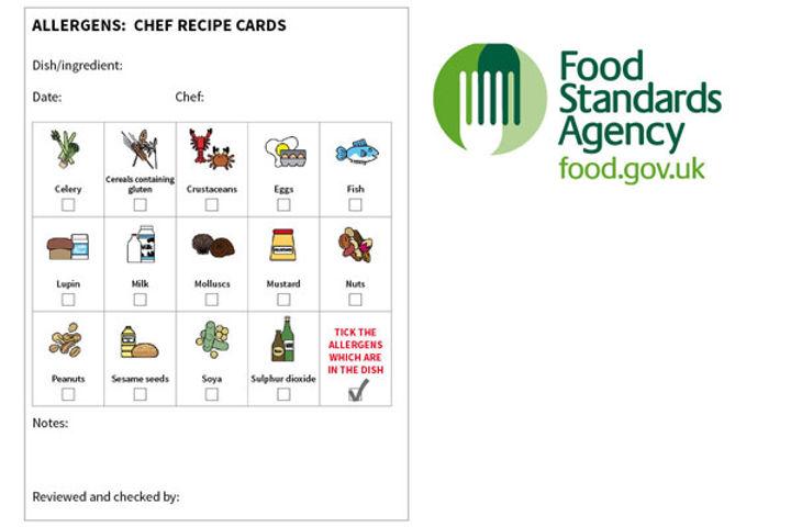 FSA-Recipe-Sheet.jpg