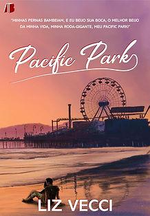 Capa Pacific Park.jpg