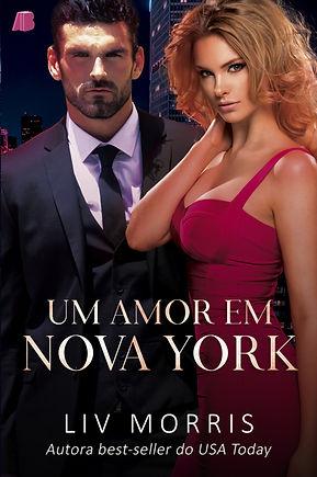 Um amor em Nova York - capa eBook.jpg