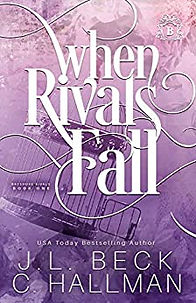 When Rivals Fall (book 1).jpg