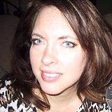 Liv Morris Author photo.jpg