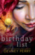 The Birthday List (Maysen Jar #1).png