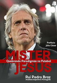 Capa Final Mister Jesus.jpg