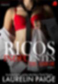 Capa Ricos Indecentes de Amor.jpg