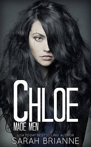 Book 3 - Chloe Cover.png