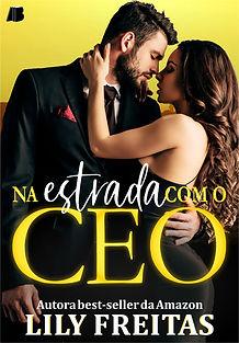 Capa Na Estrada com o CEO.jpg