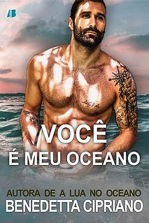 Capa eBook - Você é meu Oceano.jpg