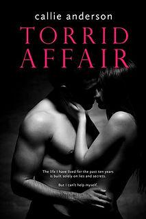Cover Torrid Affair.jpg