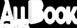 Logo Allbook - branco.png
