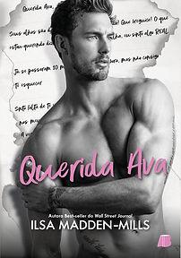 Querida Ava (frontal).jpg