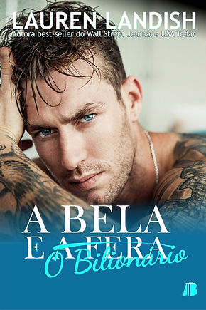 Capa_eBook_-_A_Bela_e_o_Bilionário.jpg