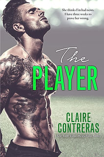 Original Cover - The Player.jpg