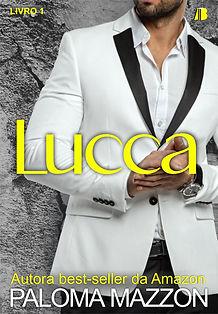 Capa Lucca - Final.jpeg