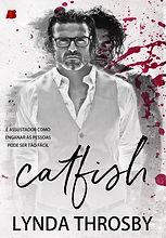 Capa Catfish.jpg