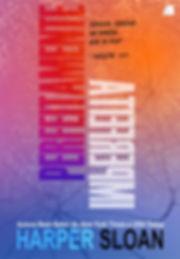 Capa ebook - Perfeitamente Imperfeita.jp