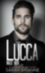 Book 4 - Lucca cover.png