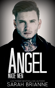 Book 5 - Angel Cover.png