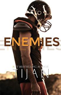 enemies-audio-cover_orig.jpg