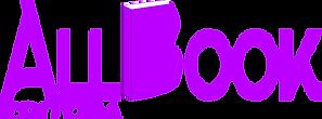 Logo Allbook 2.3.png