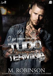 Capa_E-book_-_Tudo_Términa_Aqui.jpg
