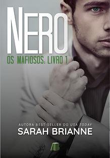 capa - Nero.jpg